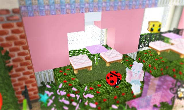 2f テーブル お花.png