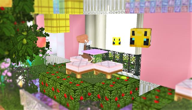 2f テーブル お花2.png