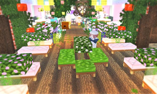 2f テーブル 葉っぱ.png