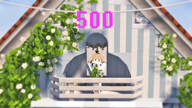 500 OP.png