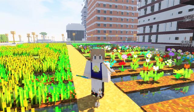 お花摘み.png