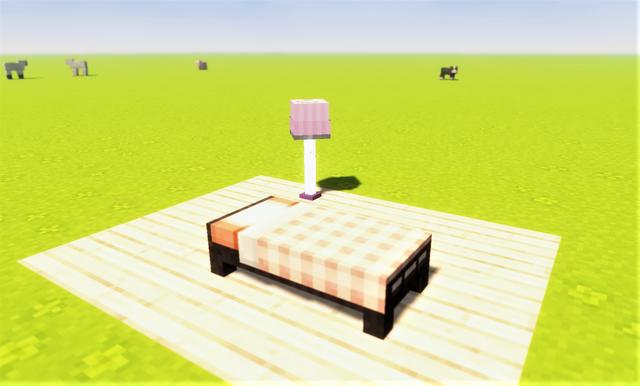 オススメ Lamp Shade3.png