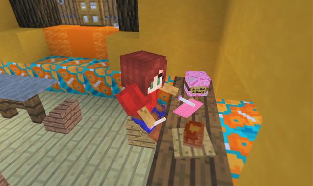 カウンター マフラーを編む女の子1.png