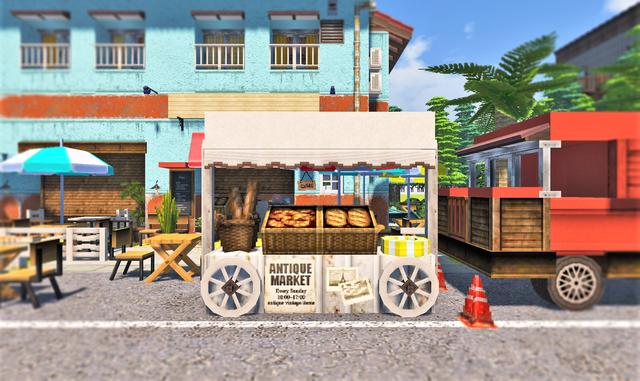 カフェ 移動販売車2.png