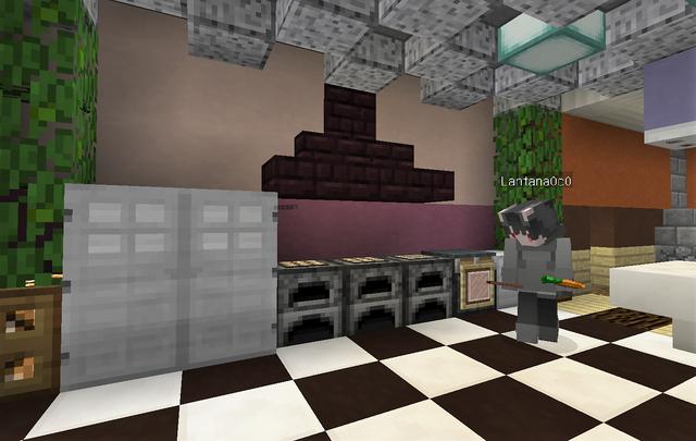 キッチン.png