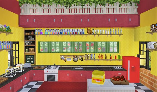 キッチンの棚 アップ3.png