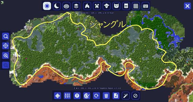 ジャングル地図.png