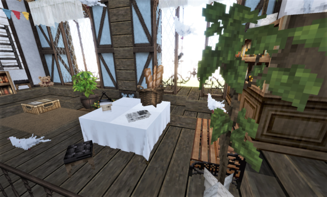 テーブルセット.png