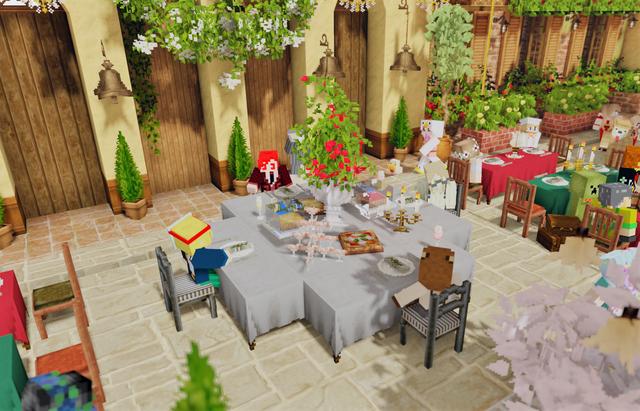 パーティ テーブル 灰2.png