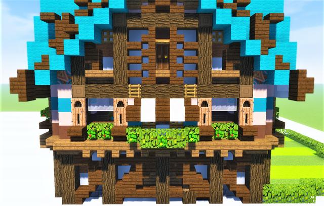 側面1 木組み 中央.png