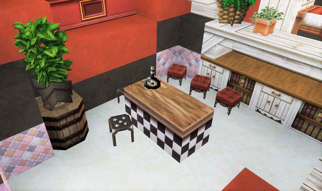 内装 テーブル.png