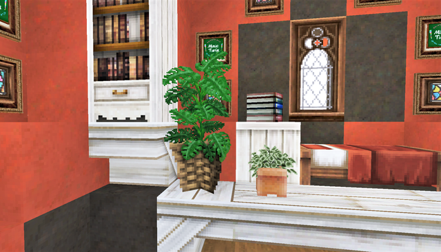 内装 植物1.png