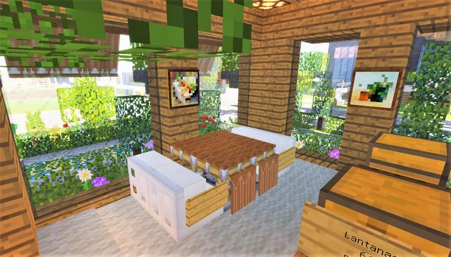 内装 装飾 カフェ2.png