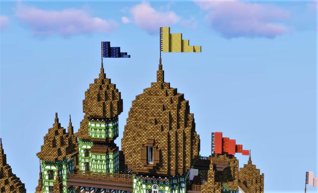 塔の屋根 旗3.png