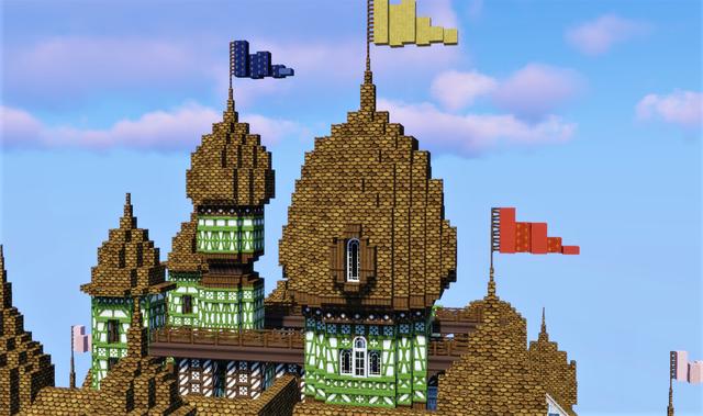 塔の屋根 色んな形3.png