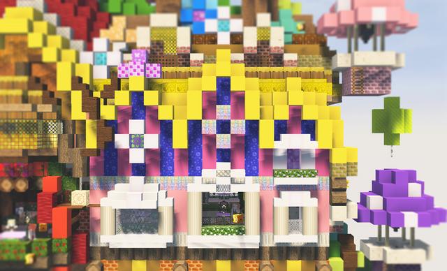 壁1 お花畑.png