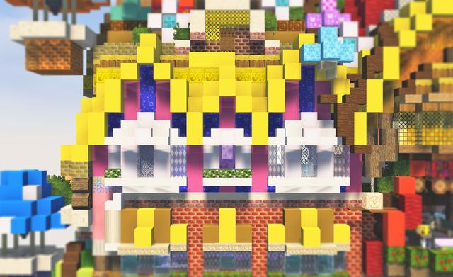 壁1 お花畑2.png