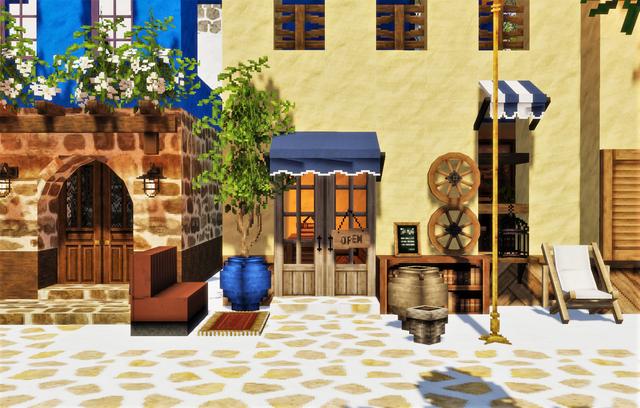 家具屋さん 入口1.png