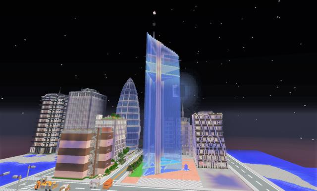 建築 構造3 2.png