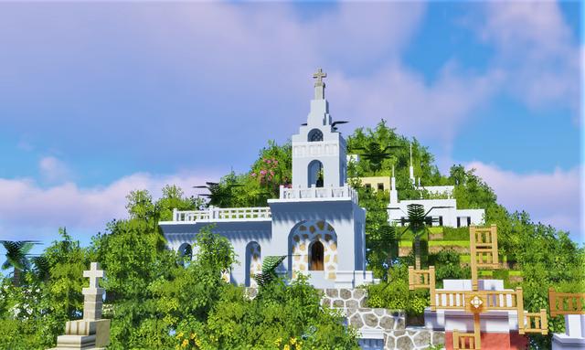 教会2.png