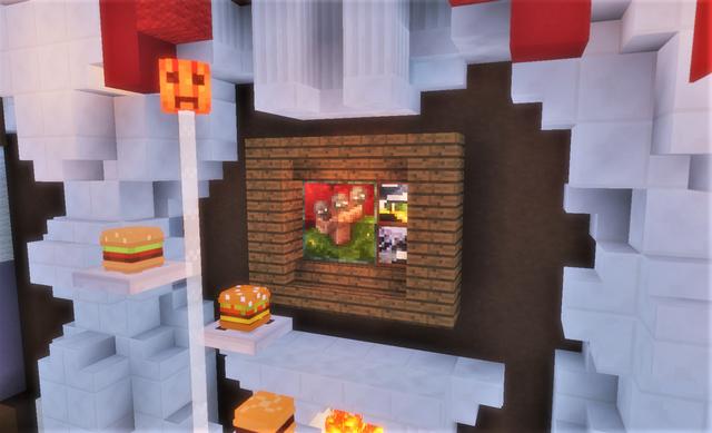 暖炉 絵画2.png