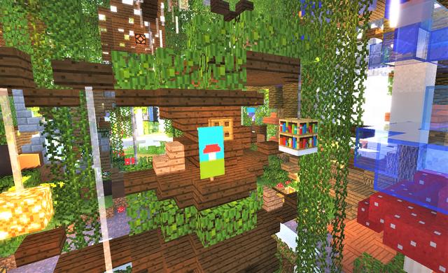 木 カフェスペース2.png