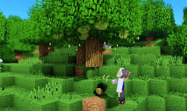 木の実発見2.png