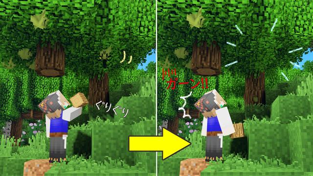 木の実発見3.png