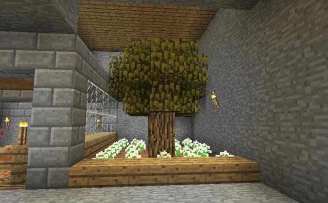 木も植えましたが.png