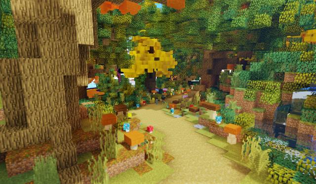 森の風景2.png