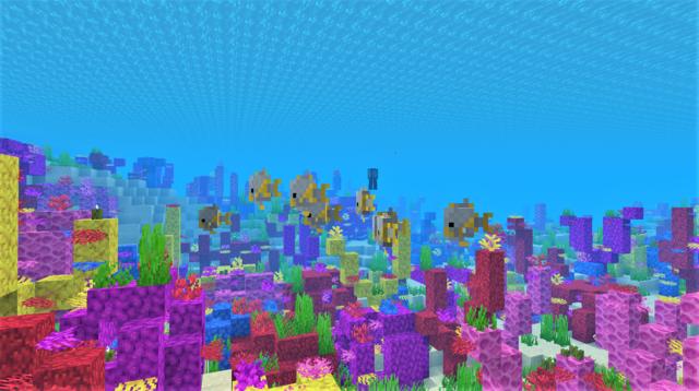 珊瑚の海の 熱帯魚.png