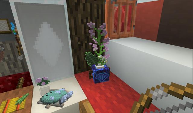 生け花.png