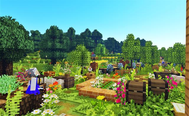 畑の風景2.png