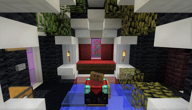 秘密の地下室2.png