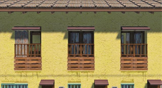 窓3.png