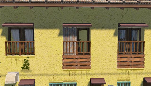 窓2.png