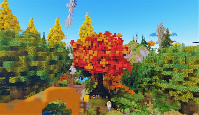 紅葉 赤い木.png