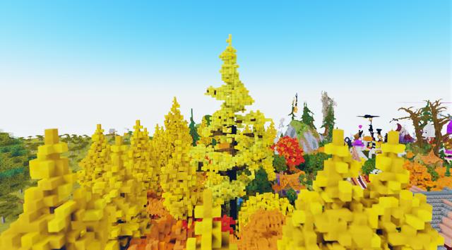 紅葉 黄色の木.png