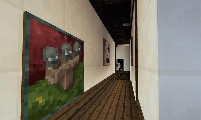 絵画だらけの廊下2.png