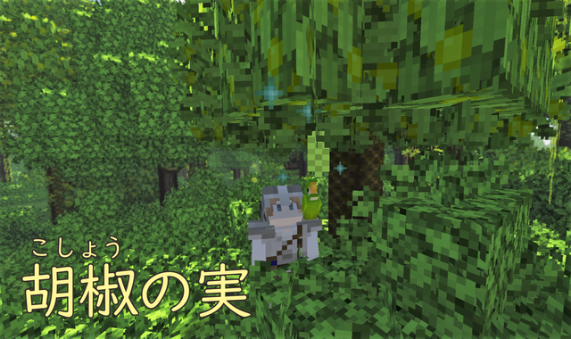 胡椒の木1.png
