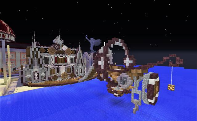 船と劇場1.png