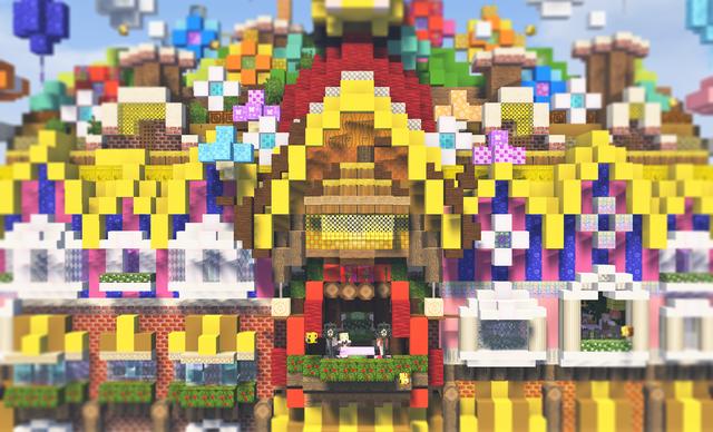 蜂の巣窓1.png