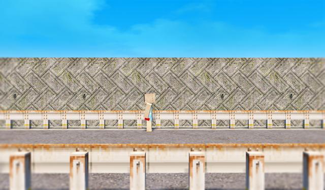 装飾 石垣.png