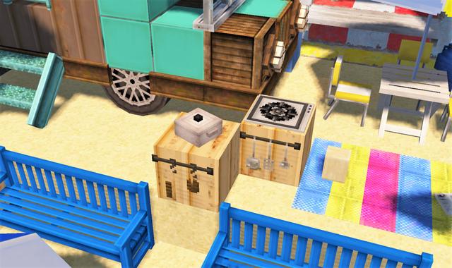 赤 キャンピングカー3 キッチン.png