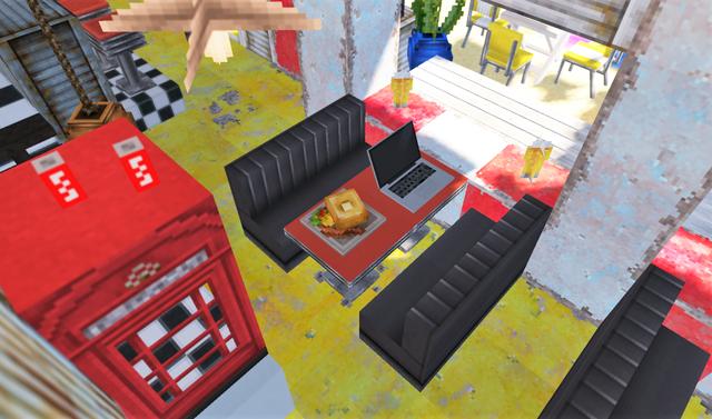 赤 内装 ソファテーブル2.png