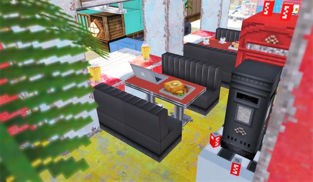 赤 内装 ソファテーブル1.png