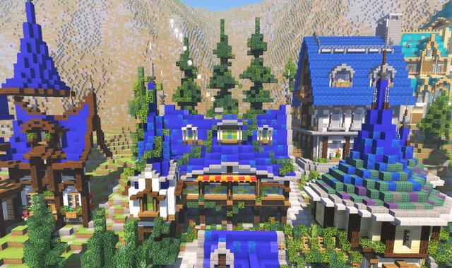 青い屋根の地区2.png