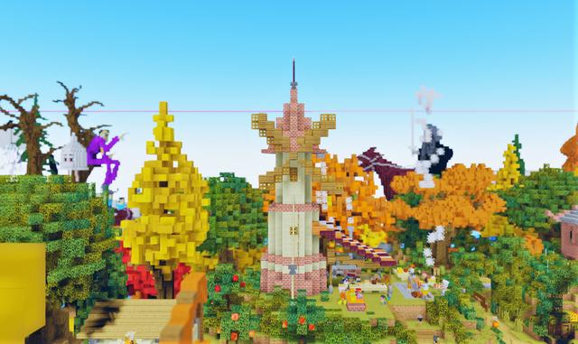風車1.png