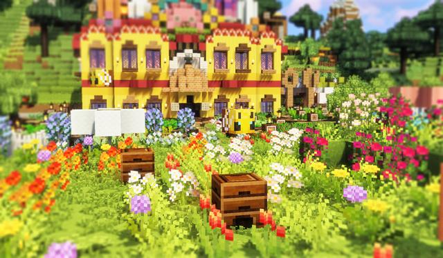 養蜂場 ハチ2.png