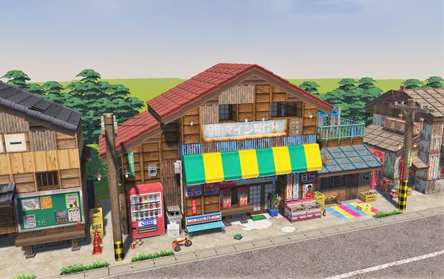 駄菓子屋さん 斜め上.png